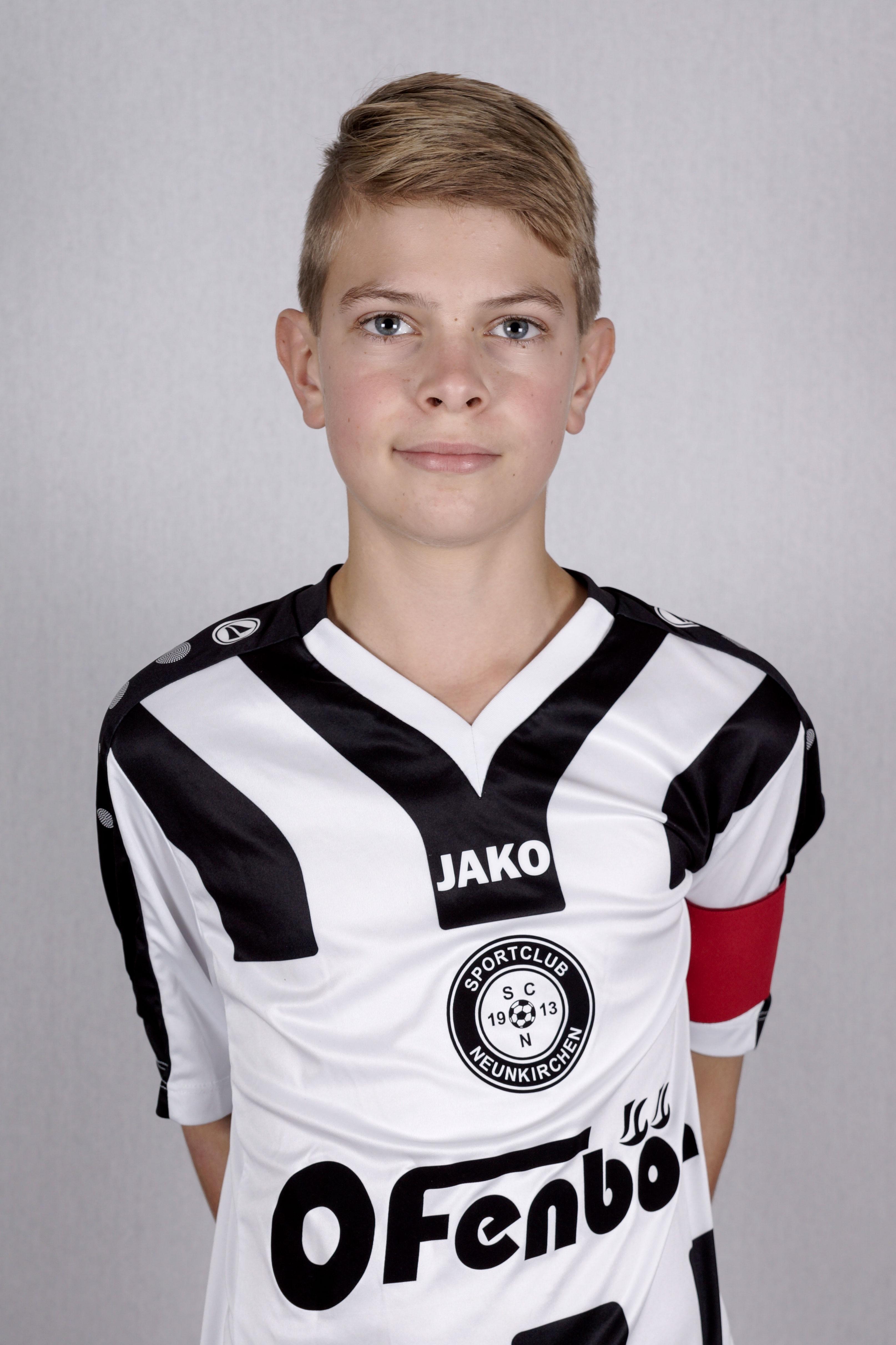 Florian Englitsch :
