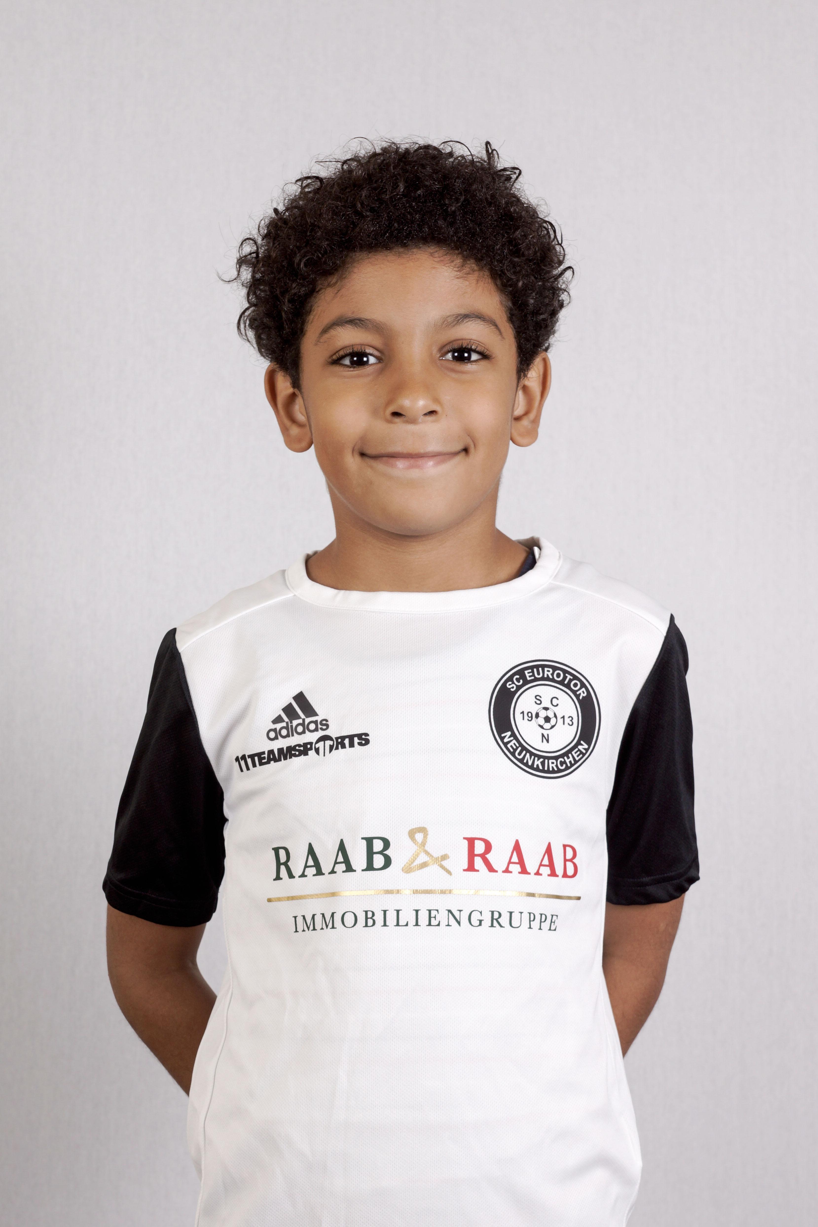 Rayan :