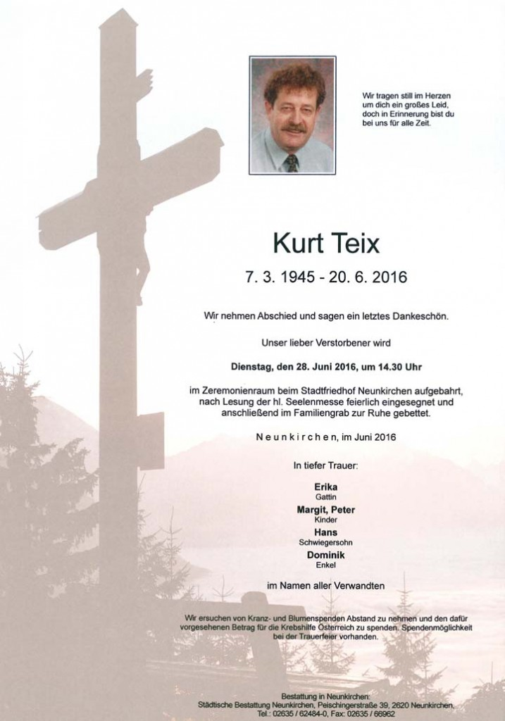 2016-06-28_Teix_Kurt