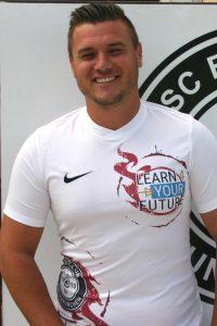 Adel Husenjovic