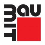 Baumit-Logo1