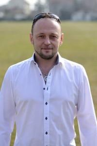 Jürgen Reichl