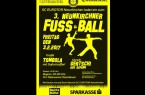 Fuss-Ball1