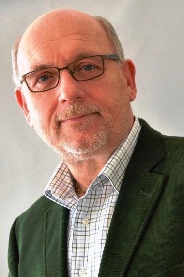 Gerhard Klambauer : 1. Schriftführer