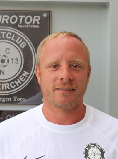 Bock Harald : Trainer