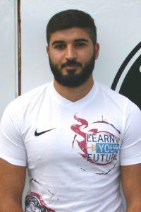 Evrim Altan