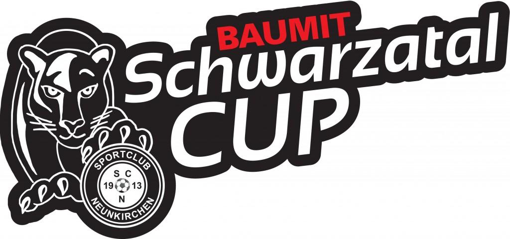 Logo Schwarzatal Cup