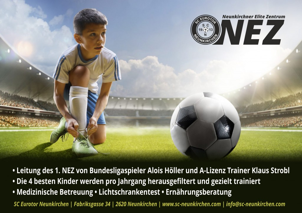NEZ Plakate.cdr