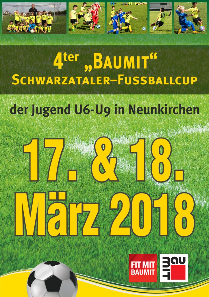 Plakat-Baumit-Jugendcup klein 2018