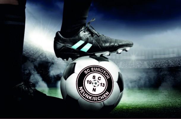 SC NK-Logo_klein