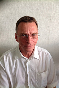 Alois Schmelzer : Revision