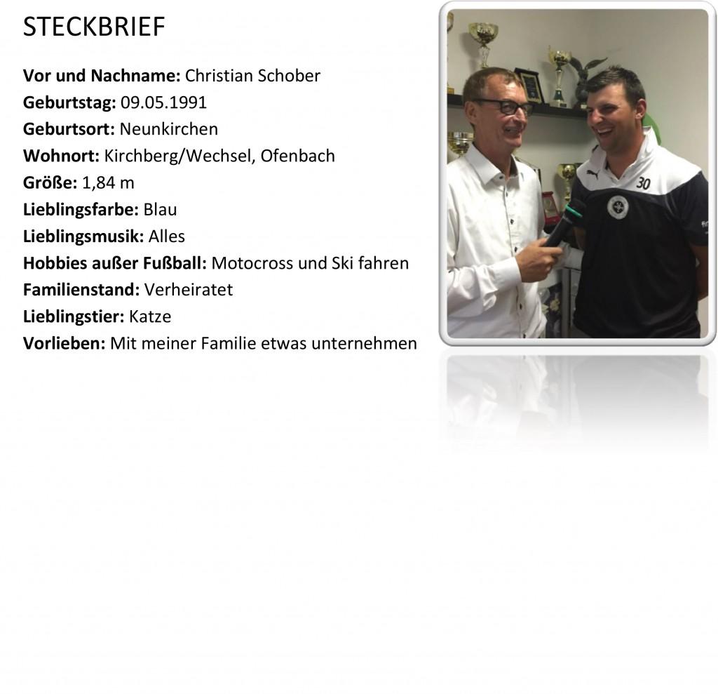 Steckbrief BEIM SC