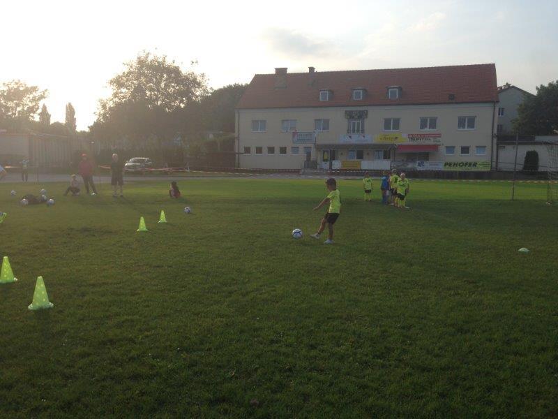 Training (2) - Kopie