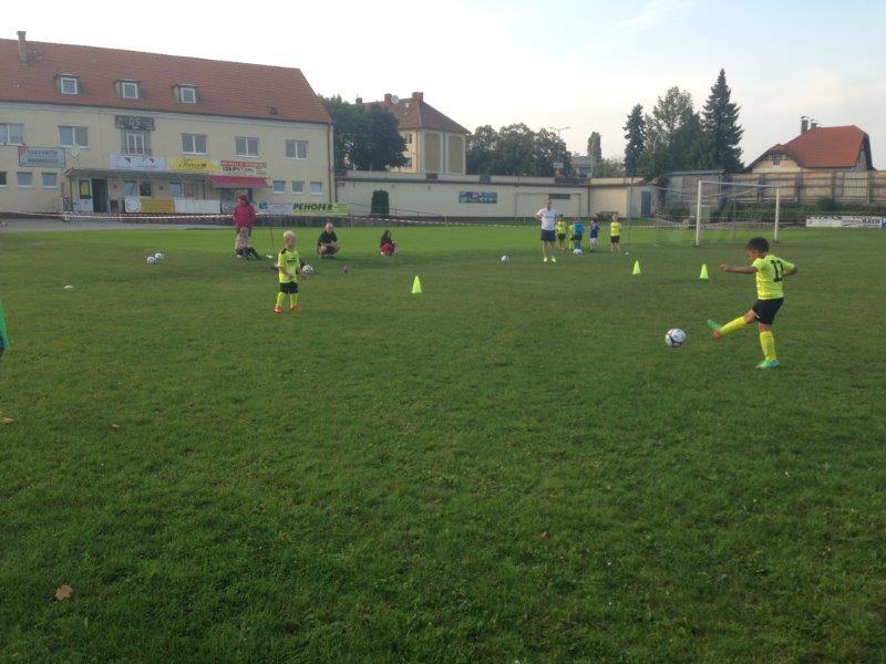 Training (3) - Kopie