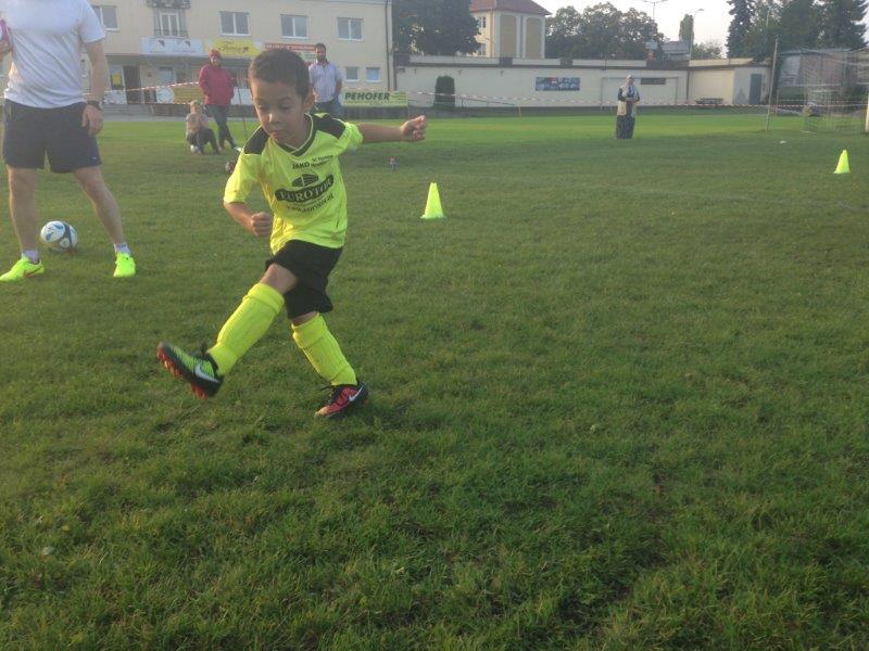 Training6 (4)