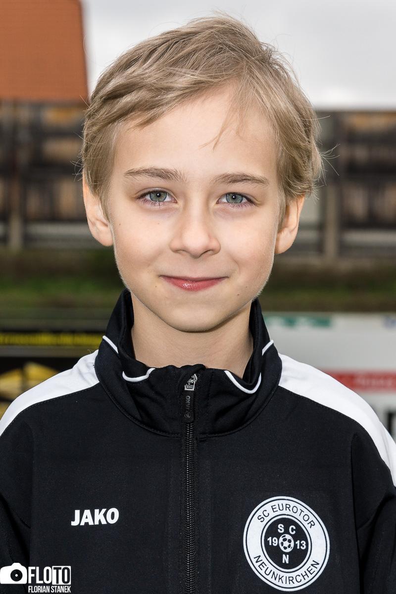 Valentin Glatzl :