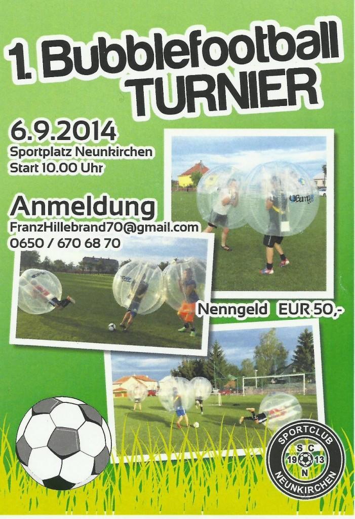 bubblefootball_flyer_2014