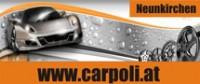 Carpoli