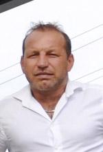 Dieter Leeb : Präsident