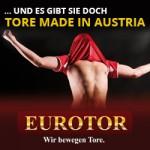 eurotor