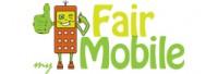 Fair Mobile