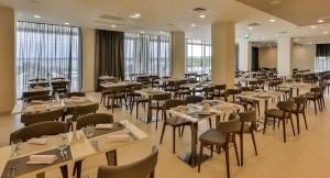 hotel-park-plaza-belvedere-medulin-92-11