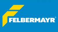 Felbermayer