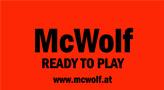 McWolf