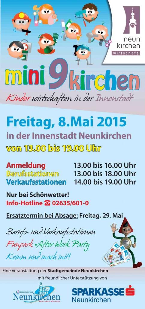 mini9kirchen2015 Flyer_INTERNET-1