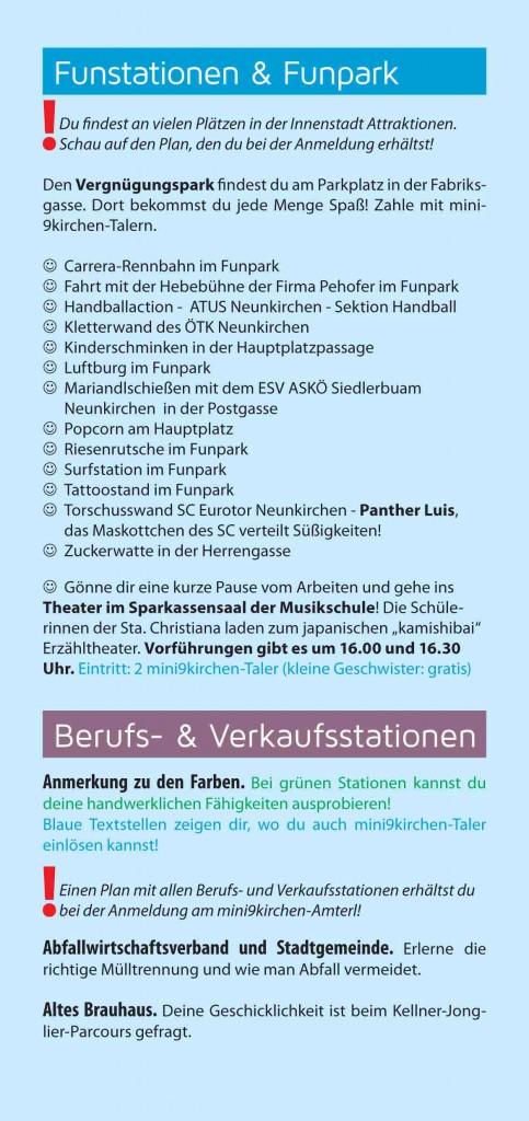 mini9kirchen2015 Flyer_INTERNET-5